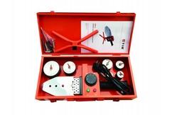 Апарат для сварки полипропилена TIM WM-10 1200Вт